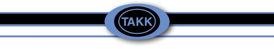 TAKK Industries.