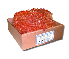 "<a href=""http://www.takk.com/products/passive-static-eliminators/copper-tinsel/"">Anti-Static Copper Tinsel</a>"