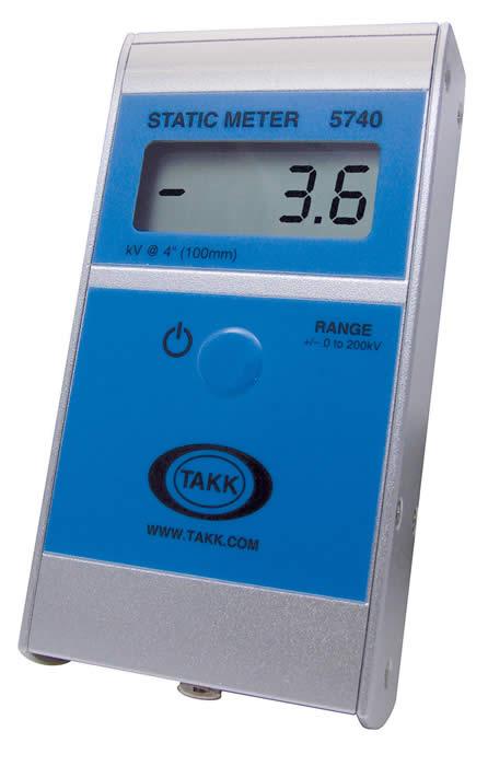 5740-StaticMeter_000