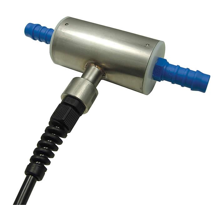5860-inline-ionizer