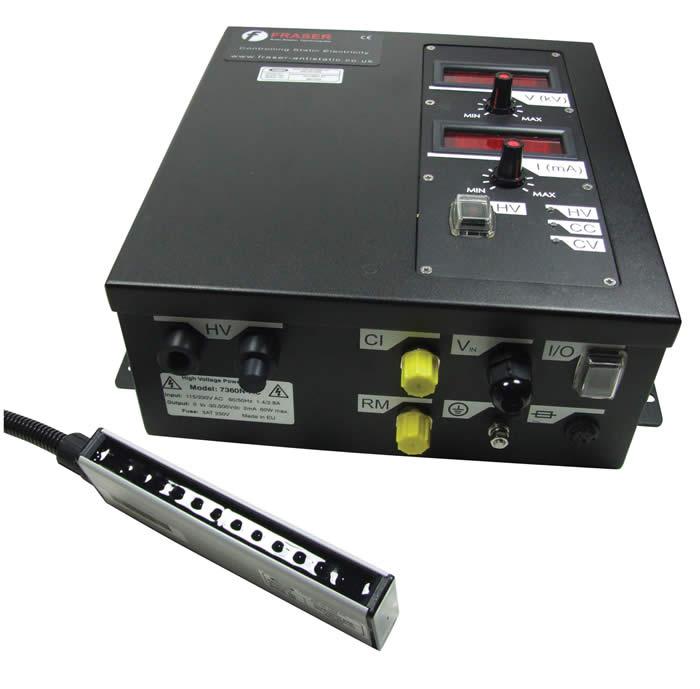 7360generator-chrgbar