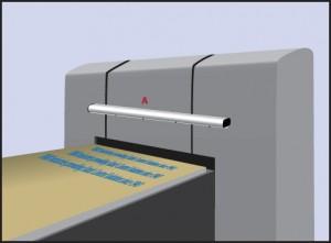 digital-printing_000