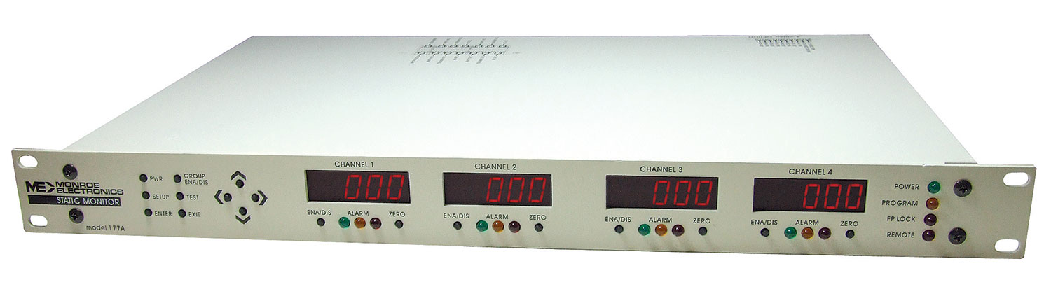 fieldmeter-and-alarm-system2