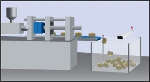 injection-molding_000