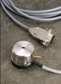portable-fieldmeter-probe