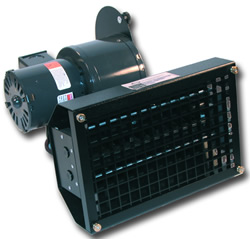 "<a href=""http://www.takk.com/products/anti-static-blowers/vortex/"">Curtain-Air Static Eliminator AC Blower </a>"