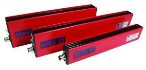 NEOS-series2