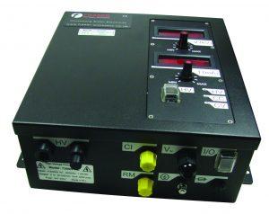 7360 Static Generator