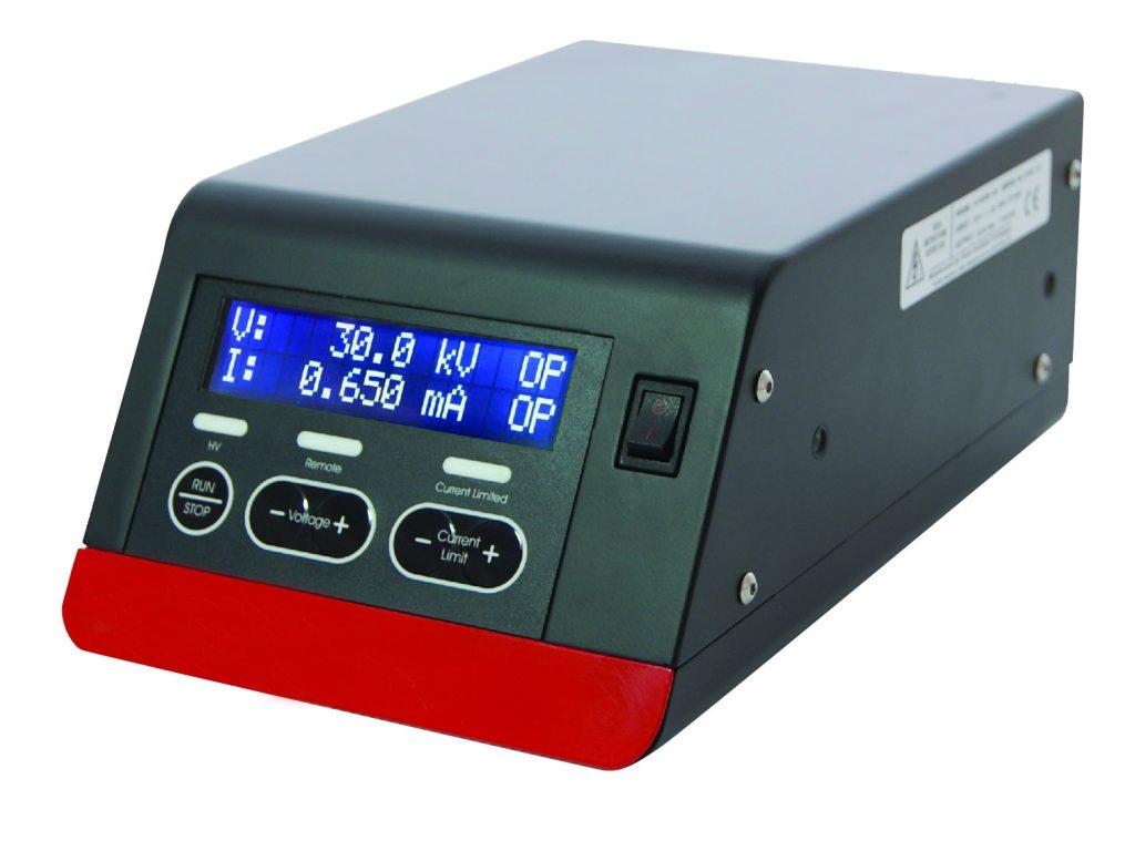 IONFIX Static Generator